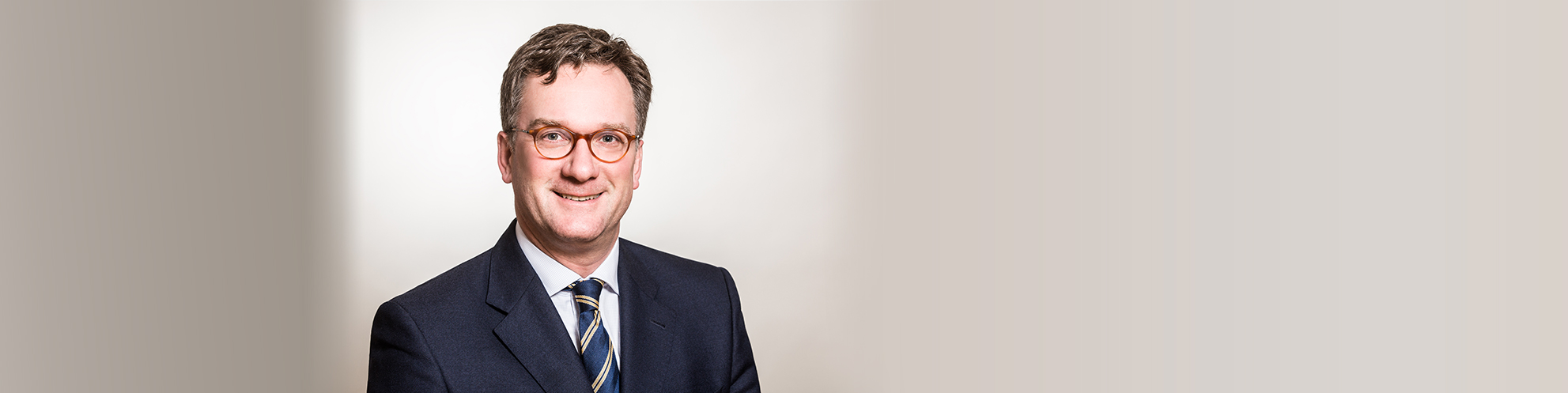 Publikationen & Vorträge - John Booth - Geiersberger Glas & Partner ...